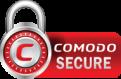 Connessione protetta SSL