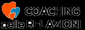 SHOP | Coaching delle Relazioni